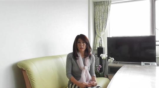 催眠療法DVD